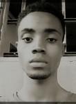 Olivier, 20  , Lome