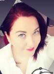 Kseniya, 26, Yeysk