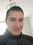 Ruslan, 27  , Kharkiv