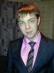 nikolay, 29  , Kamyshlov