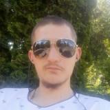 Сергій, 23  , Volodimir-Volinskiy