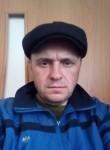 Misha , 48, Saratov