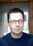Viktor, 51  , Moscow