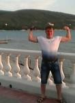 Дмитрий, 41 год, Липецк