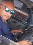 upendra, 52  , Anand