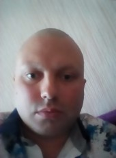 Aleksey, 30, Russia, Petrozavodsk