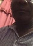 uptoitnow, 67  , Bridgetown
