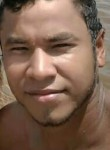 Fernando , 33, Manaus