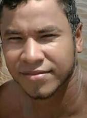 Fernando , 33, Brazil, Manaus