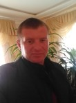 Viktor , 32, Chernivtsi
