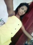 Marina, 25  , Antananarivo