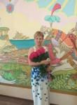 Yuliya, 29  , Michurinsk