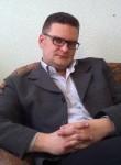 Pavel, 40  , Desnogorsk