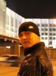 Mikhail, 31  , Krasnoyarsk