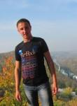 Evgeniy, 29  , Debaltseve