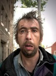 Борис, 47 лет, Бердск