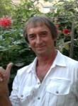 Aleksandr, 60  , Bishkek