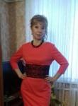 Lena, 48  , Kanevskaya