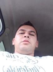 Thiago, 36, Brazil, Sao Paulo
