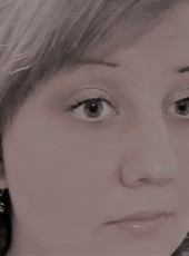 Olesya, 38, Russia, Samara