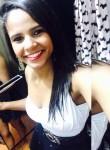 isabelly, 20 лет, Porto Alegre