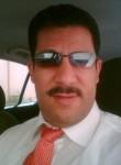 Mustafa, 46  , Muscat