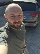 160887Vjcrdf, 31, Россия, Москва