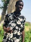 Lham rassoul, 22  , Pikine