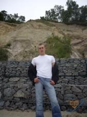 Roman, 32, Russia, Svetlogorsk