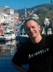 Dmitriy, 43  , Volzhskiy (Volgograd)