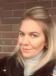 Anna, 35  , Saint Petersburg