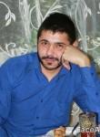 Ildar , 34  , Kazan