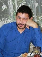 Ildar , 34, Russia, Kazan