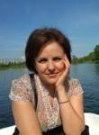 Elizaveta, 38  , Krasnoyarsk