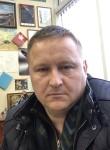 Evgeniy Kupchino, 38, Saint Petersburg