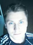 Aleksandr, 25  , Yekaterinburg