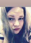 Anyuta, 24  , Pervomaysk