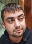 Rustam, 35, Kolchugino