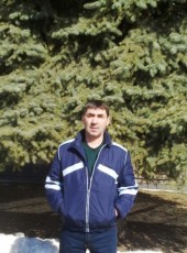 Igor, 59, Russia, Yekaterinburg