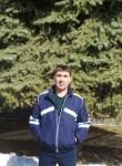 Igor, 58  , Yekaterinburg