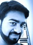 sam, 25  , Bangalore