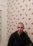 Igor, 33  , Tiksi