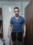 Igor, 32  , Nyrob