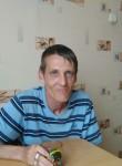 SEREGA, 37  , Kotovsk