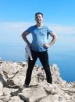 Vadim, 42, Saint Petersburg