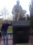 MAMEDOV, 78  , Kotelniki