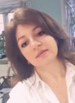 Anna, 42, Moscow