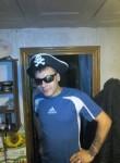 Александр, 27 лет, Новосибирск