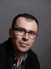 Dima, 49, Israel, Beersheba
