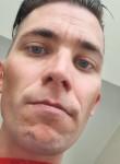 Steve, 35  , Auckland